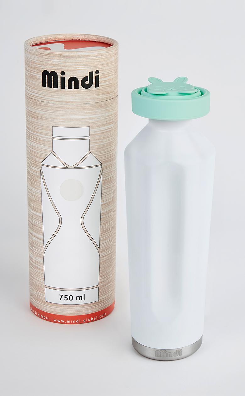 faltbare-themoflasche-kinder-silikonverschluss