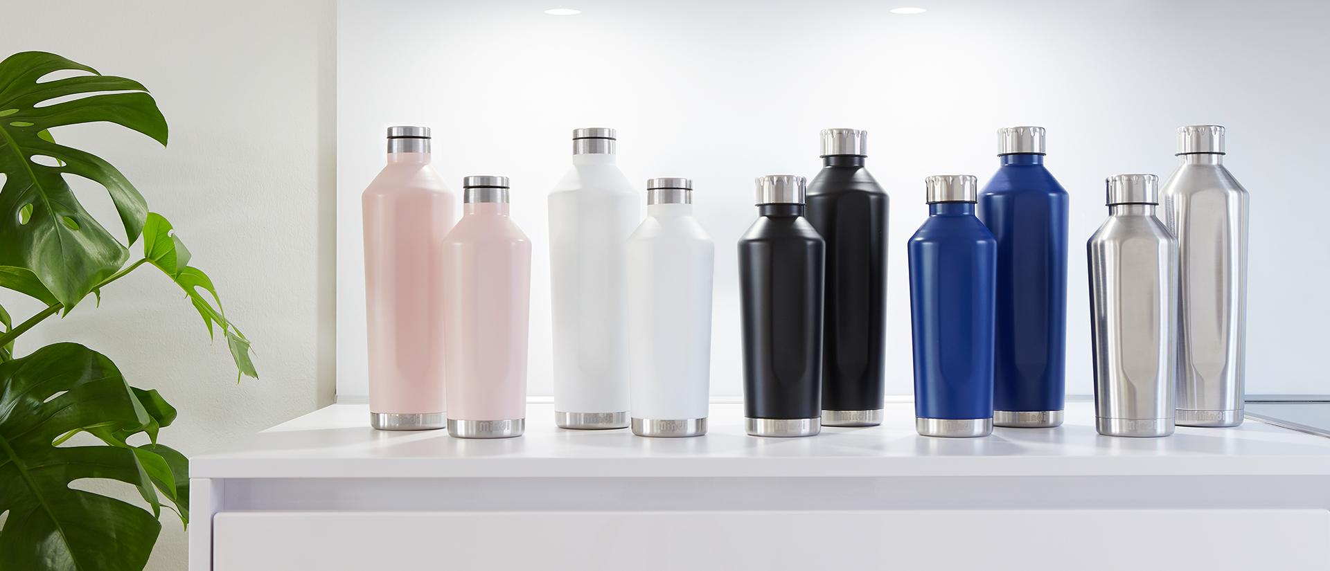 isolierflasche-edelstahl-vakuum-handlich