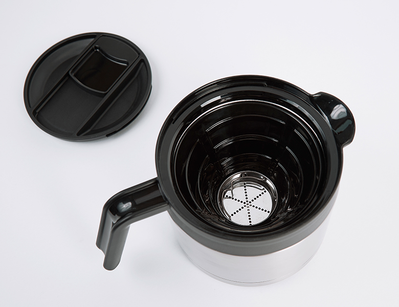 isolierkanne-kaffebrueher-spiralfoermig
