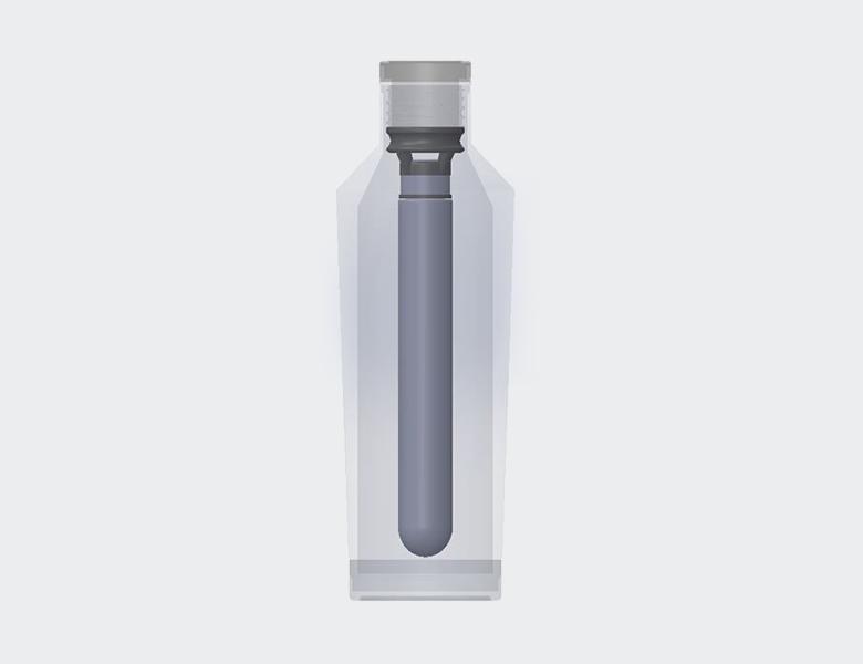 kuehlakku-fuer-thermosflasche
