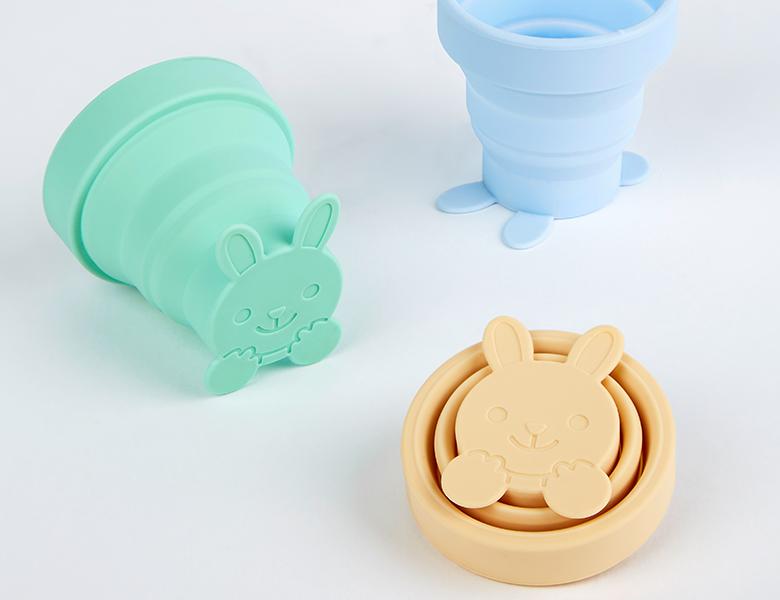 mindi-kids-cup-themobecher