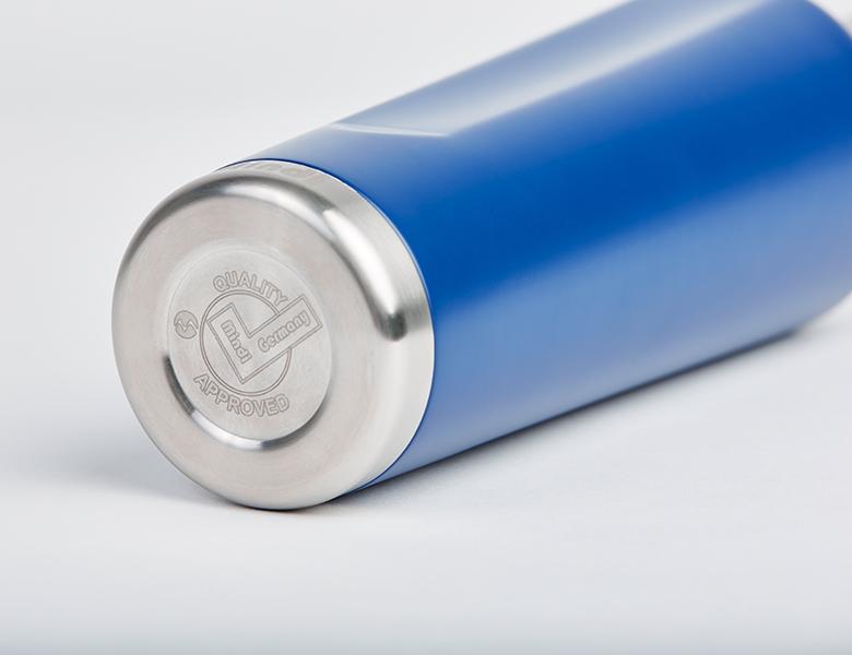 mindi-thermoflasche-edelstahl-blau