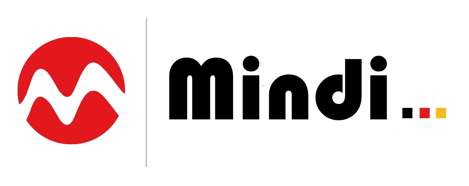 Mindi-Global-Logo