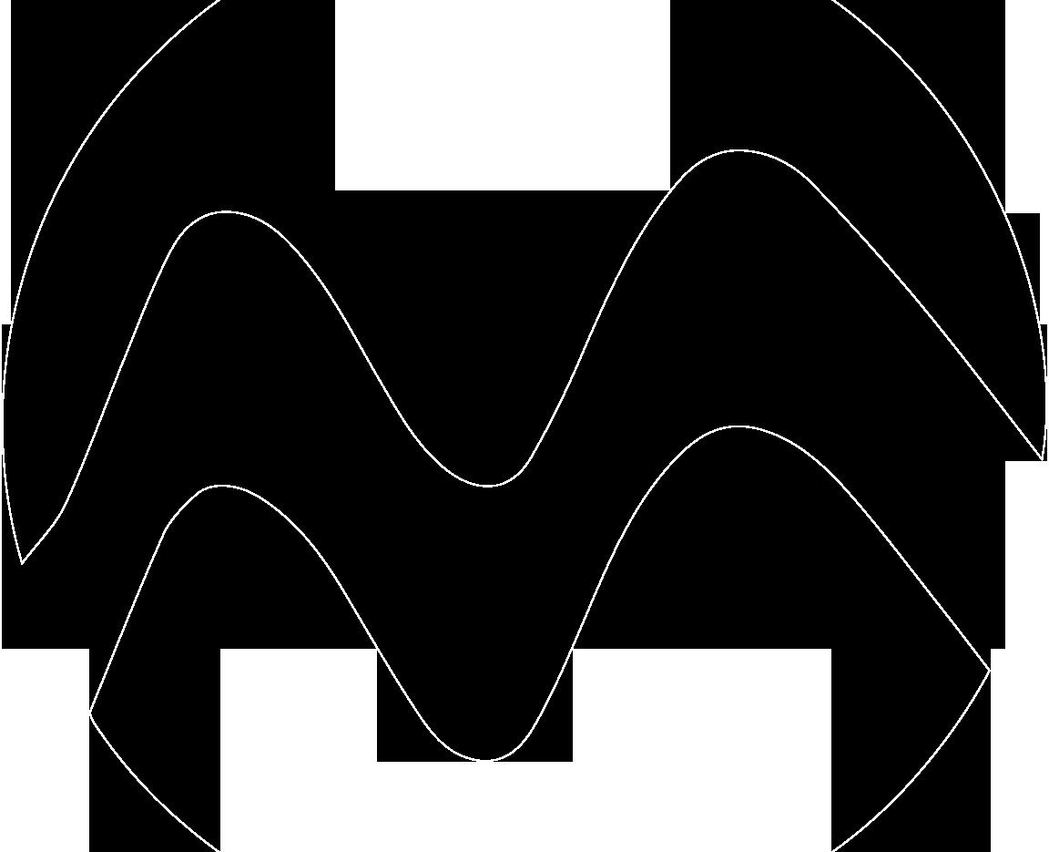 mindi-logo-line